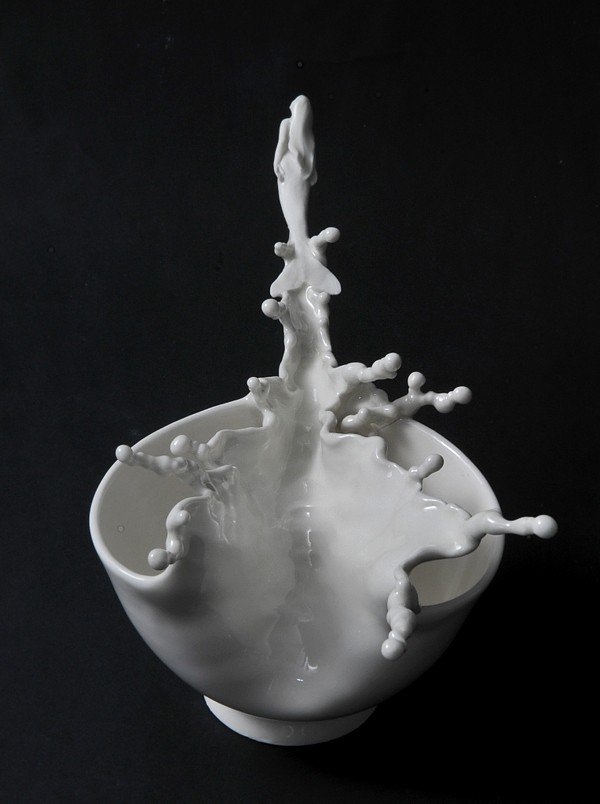 liquid surreal hybrid sculptures (15)