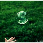 reach_that_bubble_by_TaterToes