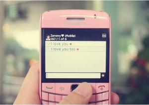 tin-nhan-callular-i-love-you-i-love-you-too-message-pink