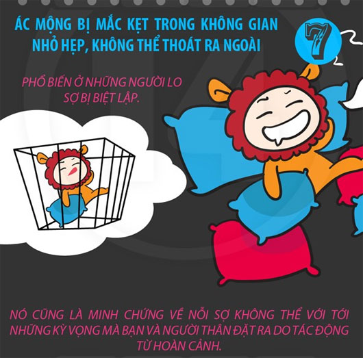 infographic_con-ac-mong-6